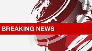 Download Police respond to Manchester Arena blast reports - BBC News Video