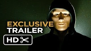 Download John Doe: Vigilante Exclusive Trailer (2014) - Crime Thriller HD Video