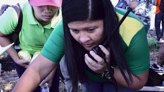 Download Drones help map out at-risk agricultural land in the Philippines Video
