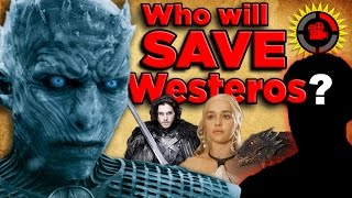 Download Film Theory: The Game of Thrones Jorah Theory Video