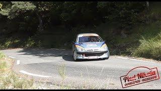 Download Best Of 7éme Rallye de la Vesubie 2019 By Pixel Nikaïa Video