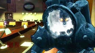 Download PANZER BOSS FIGHT ON FIVE EASTER EGG Video