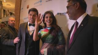 Download UNICEF Gala Dinner Video