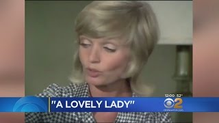 Download Florence Henderson Dies At Age 82 Video