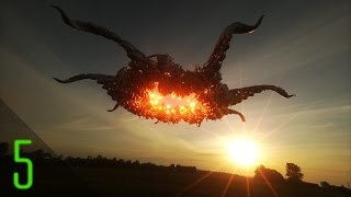 Download 5 Deadly UFO Attacks on Earth Video