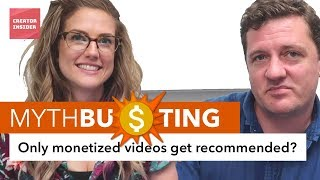 Download MYTHBUSTING #4: Do Ads affect Search & Discovery (S&D)? Video