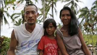 Download 「フィリピンに生きる子どもたち」|世界の子どもの日常生活 第14話|国際協力NGOワールド・ビジョン・ジャパン Video