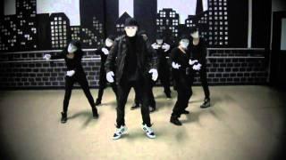 Download JabbaWockeeZ ″Tribute″ Video