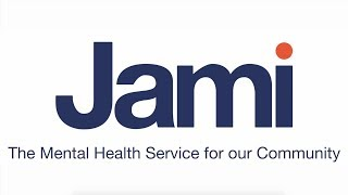 Download Meet the Jami People - The Mental Health Service for the Jewish Community Video