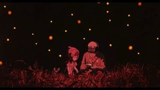 Download GHIBLICAST: Grave of the Fireflies (1988) Video