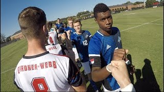 Download GoPro - A Day In The Life Of A Division 1 Soccer Player Video
