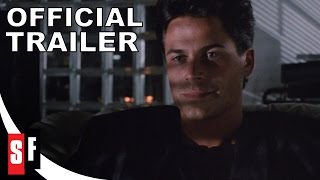 Download Bad Influence (1990) Rob Lowe, James Spader - Official Trailer (HD) Video