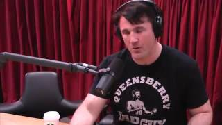 Download Rogan/Sonnen | Jon Jones HID IN GYM to avoid USADA testers Video
