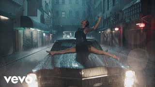 Download Taylor Swift - Delicate Video