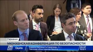Download К.Токаев рассказал о приоритетах Казахстана в работе ООН Video