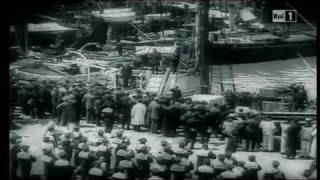 Download Leadership - Ernest Shackleton, l'eroe dell'Antartide Video