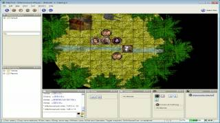 Download IRPG - ″The Poison's Source″ session, part 1 of 2 Video