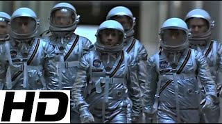 Download The Right Stuff Theme • Bill Conti Video