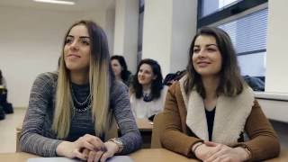 Download Comenius University in Bratislava Video