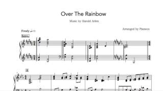 Download Over The Rainbow / 虹の彼方に Video