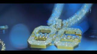 Download Yella Beezy - That's On Me (Music Video) Shot By: @HalfpintFilmz Video