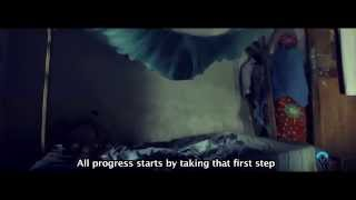 Download Bayport Financial Services Tanzania - Metamorphosis of Partnership Video