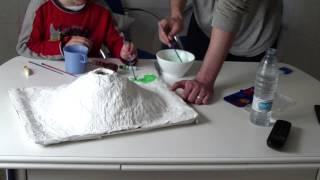 Download Proyecto Volcán Centro CADIS Video