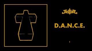 Download Justice - D.A.N.C.E. - † Video