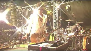 Download Coachella Classics: Chromeo - ″Fancy Footwork″ (April 17, 2011) Video
