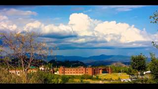 Download Quaid i Azam University, Islamabad Journey to Vibrant Valley Video