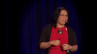 Download Exploring Cultural Intelligence | Shireen Chua | TEDxTutukaka Video