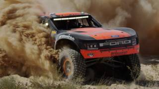 Download The Road To The Mint 400: Justin Lofton Video