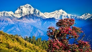 Download The most beautiful place. Pokhara , Nepal. ( 世界一美しい町、ポカラ)SLIDE SHOW. Video