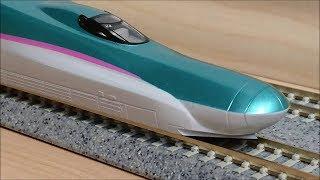 Download Вакуумный поезд БУДУЩЕГО | Hyperloop Video