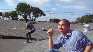 Download Kevin Mai & Kevin Nguyen - Scout Love Video