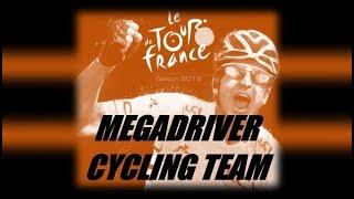 Download Tour de France 2018 - Pro Team MCT - Saison 2021 : Open Tour (étapes 1-2-3-4-5) [FR] Video