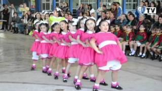 Download Concurso de Rondas Infantiles. (27 Enero 2012) Video