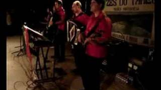 Download Conjunto Vozes do Tâmega Video