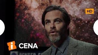 Download Uma Dobra no Tempo | Cena Legendada Video
