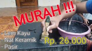 Download CAT BOX SPEAKER BERTEKSTURE TAHAN AIR BIAYA MURAH Video