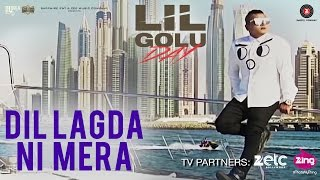 Download Dil Lagda Ni Mera - Official Music Video | Lil Golu | Artist Immense Video