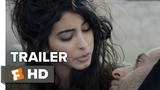 Download Junction 48 Official Trailer 1 (2017) - Tamer Nafar Movie Video