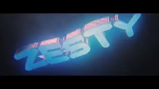 Download Intro | Zesty (ft Eiight) (SUB HIM OR DIE! :D) - Old Video