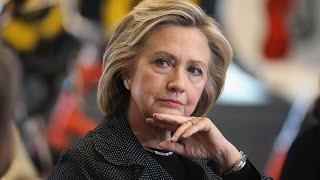 Download LEAKED AUDIO: Hillary Says Free Healthcare & College 'We Cannot Do' Video