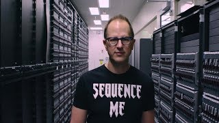 Download The Future of Cancer Research | Freethink Video