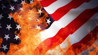 Download Trump To Punish American Flag Burners Video
