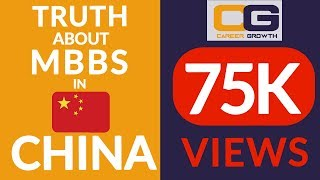 Download mbbs in china for indian students 2018 Video