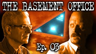 Download Recent UFO sightings | The Black Triangle | Department of Defense cover-ups | New York Post Video
