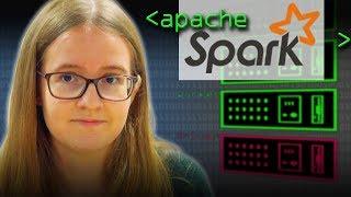 Download Apache Spark - Computerphile Video