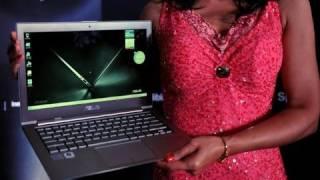 Download .XXX Websites Go Live Video